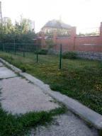 Купить земельный участок в Харькове (465507 3)