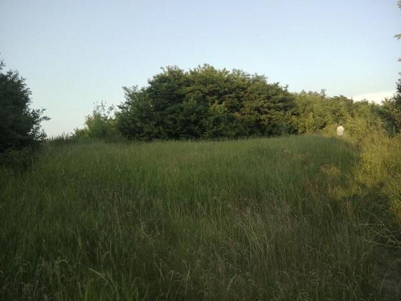 участок 10 сот., Дергачи, Харьковская область (466371 2)