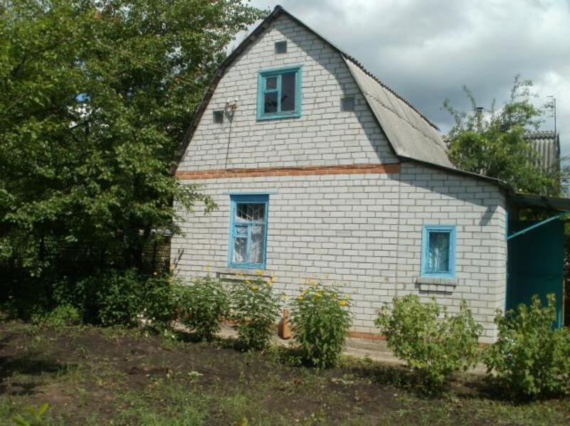 участок 6 сот., Новопокровка, Харьковская область (466485 1)