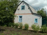 Купить земельный участок в Харькове (466485 1)