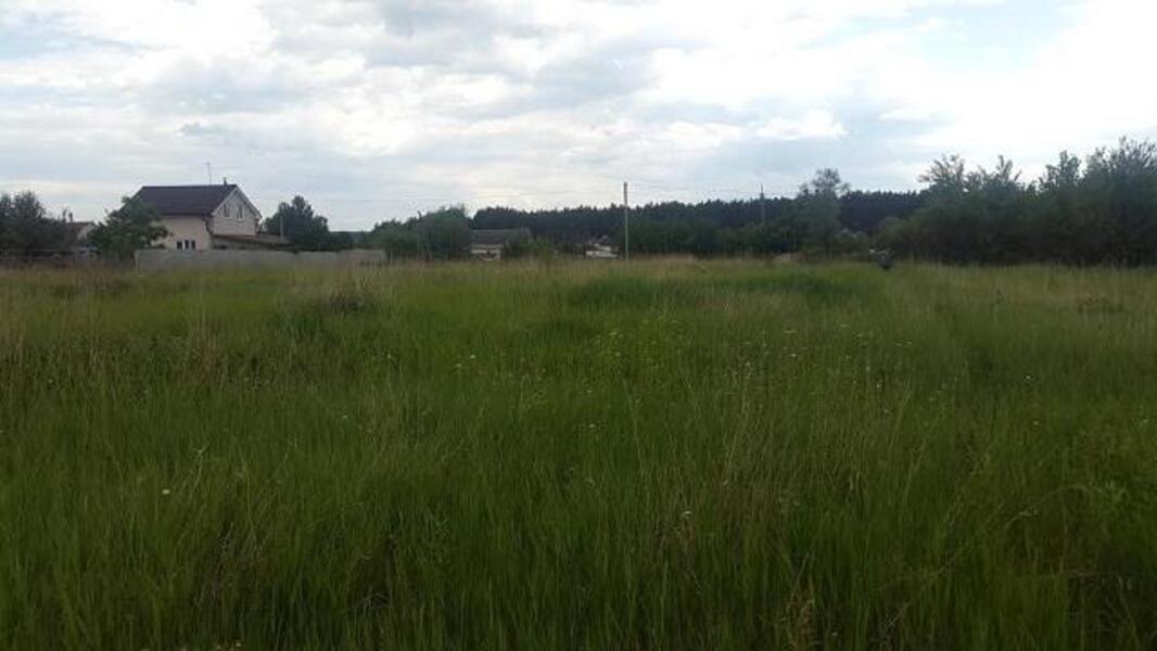 участок 15 сот., Коротыч, Харьковская область (466879 1)
