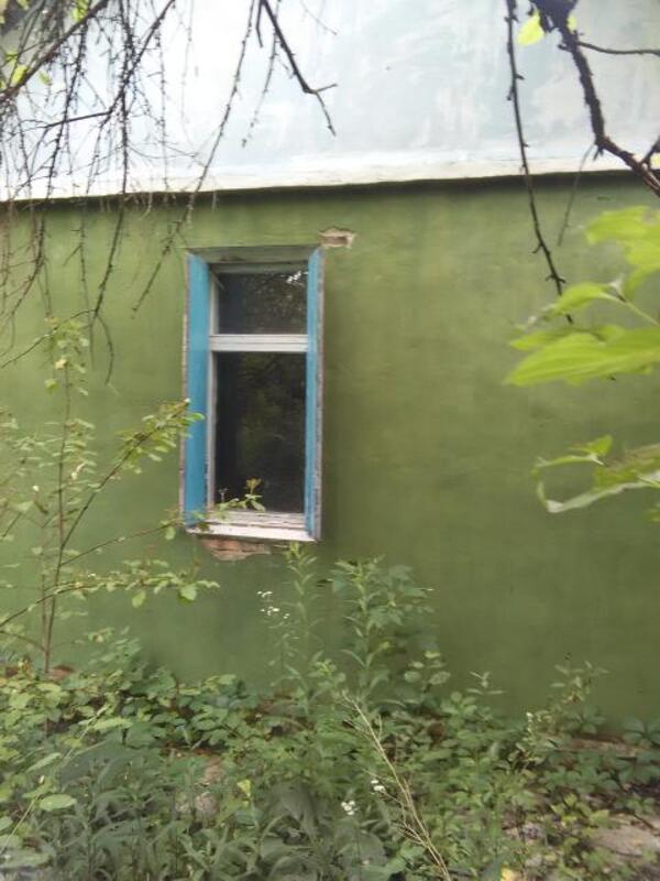 участок, Харьков, НАГОРНЫЙ (467106 3)
