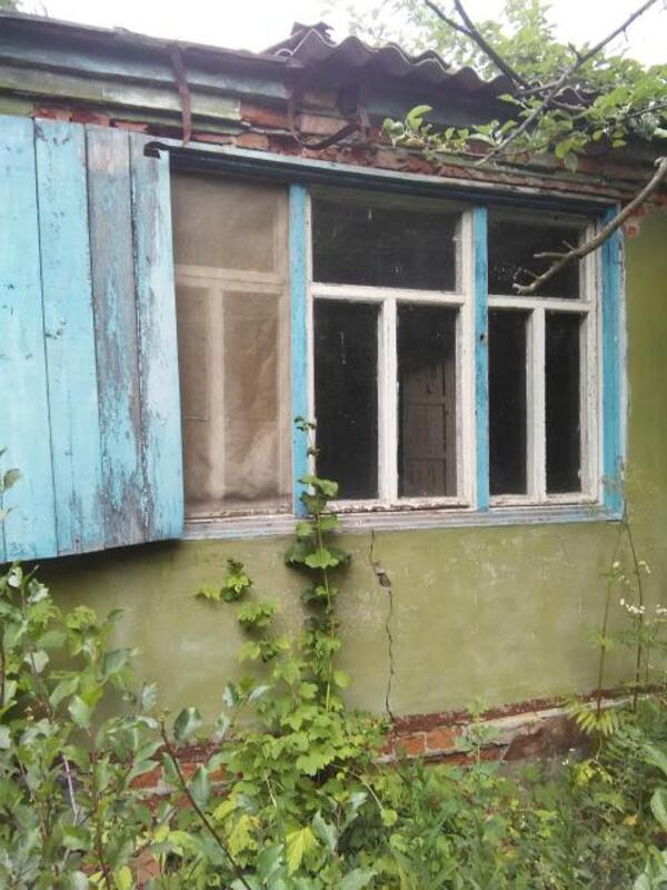 участок, Харьков, НАГОРНЫЙ (467106 4)