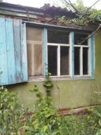 участок 6 сот., Харьков, Павлово Поле (467106 4)