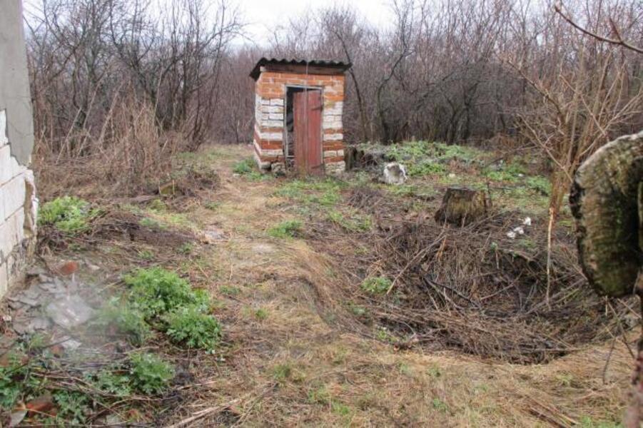 участок 25 сот., Березовка, Харьковская область (467477 1)
