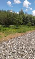 Купить земельный участок в Харькове (468138 1)