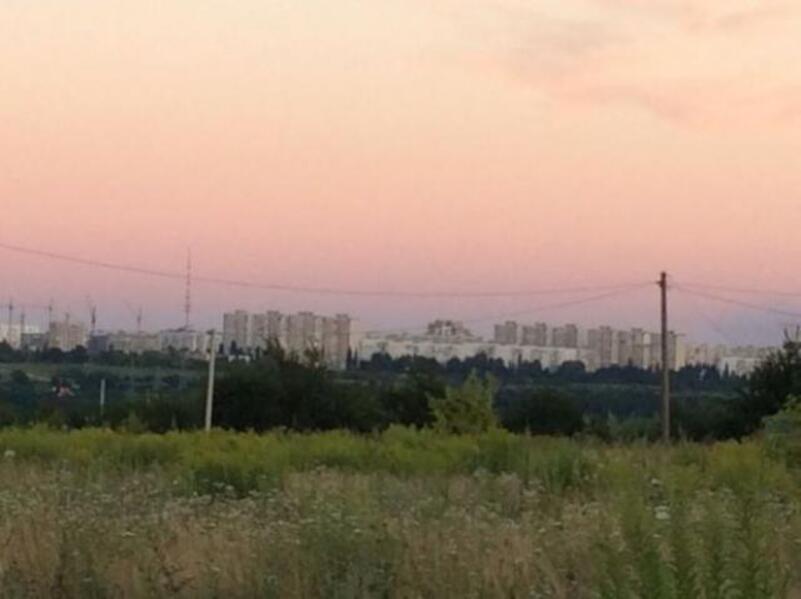 участок 8 сот., Солоницевка, Харьковская область (470007 1)