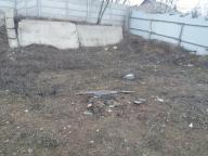 Купить земельный участок в Харькове (470972 1)