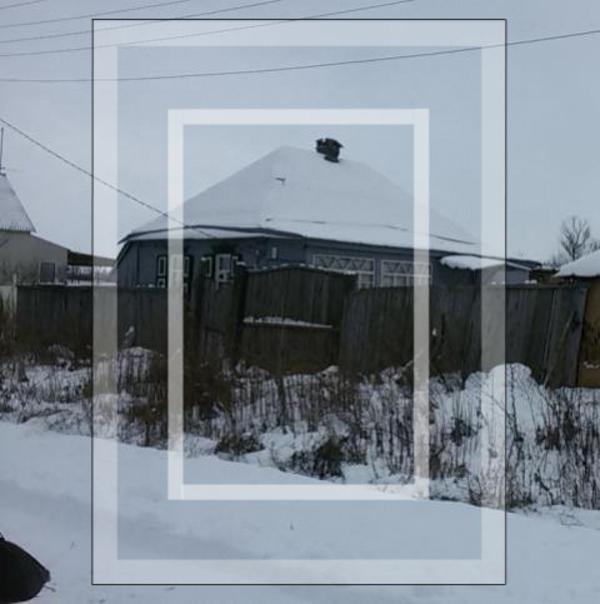 участок 17 сот., Липцы, Харьковская область (471961 1)
