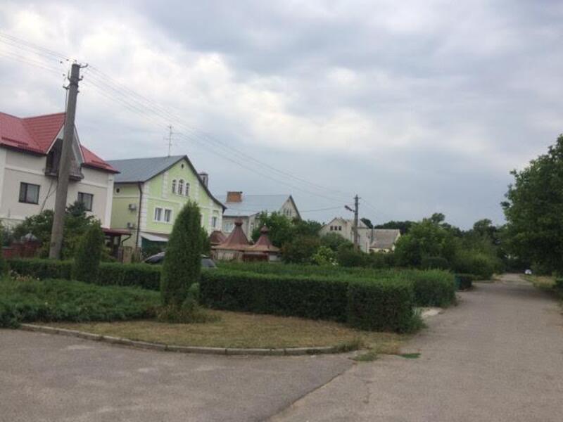 участок, Харьковская область, Харьковский район, Жовтневое, Липецкое направление (472475 1)