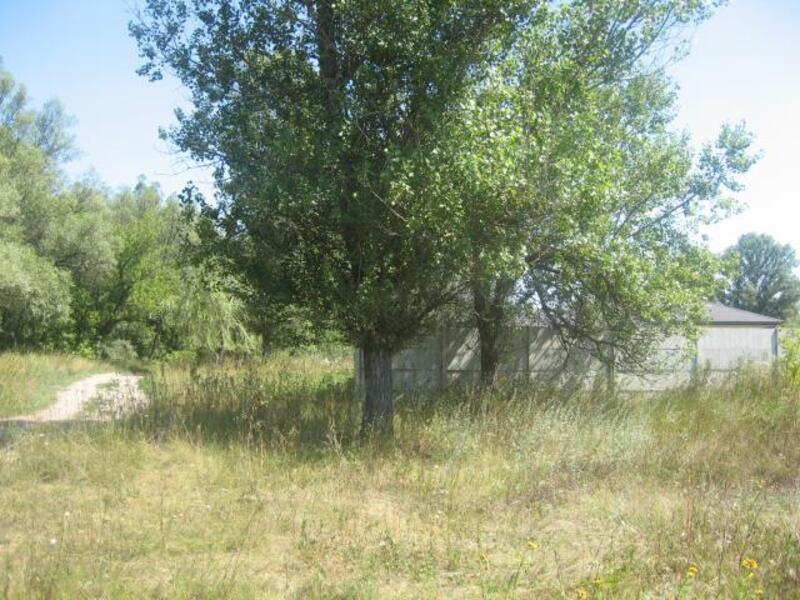 участок 12 сот., Малая Даниловка, Харьковская область (473897 2)