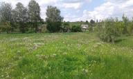 Дом, Солоницевка, Харьковская область (47438 1)