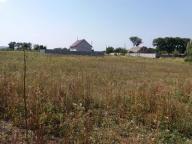 Купить земельный участок в Харькове (474499 1)