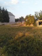 Купить земельный участок в Харькове (474666 5)