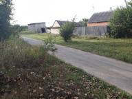 участок 25 сот., Липцы, Харьковская область