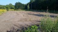 Купить земельный участок в Харькове (478807 1)