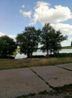 Купить земельный участок в Харькове (479179 5)