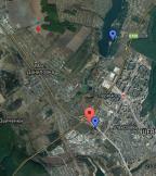 Купить земельный участок в Харькове (479407 1)