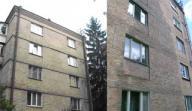 Купить земельный участок в Харькове (479495 1)