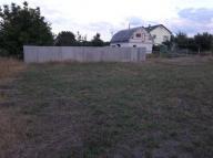 Купить земельный участок в Харькове (479721 1)