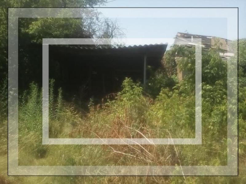 Купить участок 8 сот., Харьков, Журавлевка