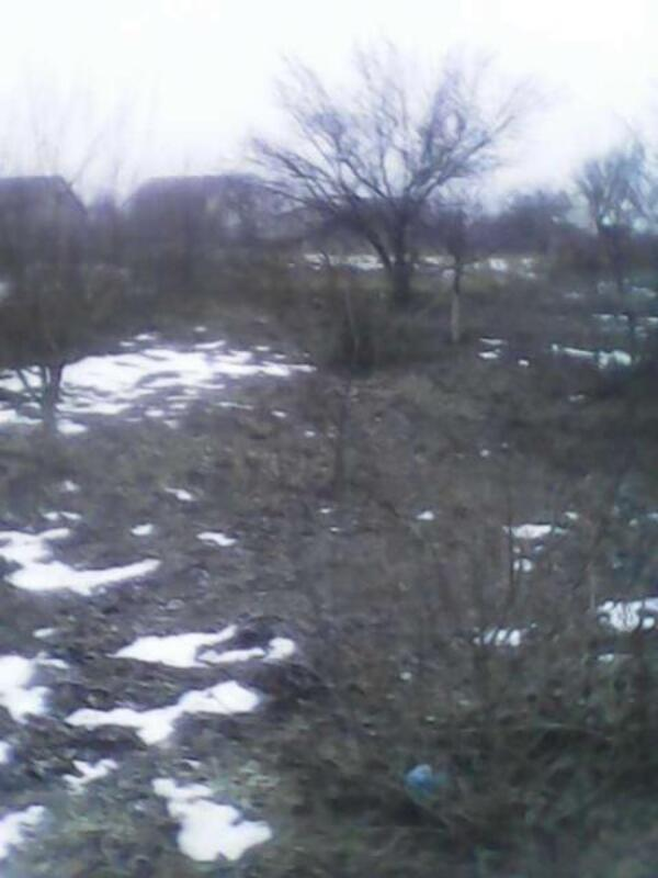 участок 15 сот., Коротыч, Харьковская область (482931 1)