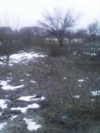 Купить земельный участок в Харькове (482931 1)