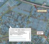 Купить земельный участок в Харькове (482948 2)