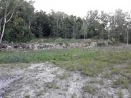 Купить земельный участок в Харькове (483022 1)