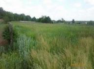 Купить земельный участок в Харькове (487903 1)