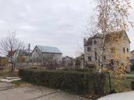 Купить земельный участок в Харькове (490308 1)