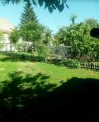 Купить земельный участок в Харькове (491723 5)