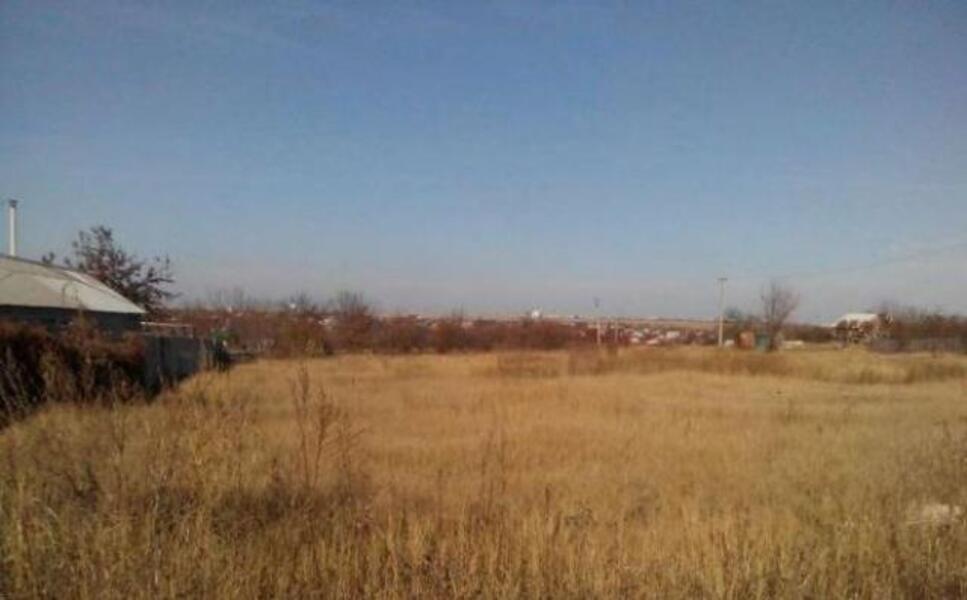 участок 20000 сот., Мерефа, Харьковская область (496789 1)