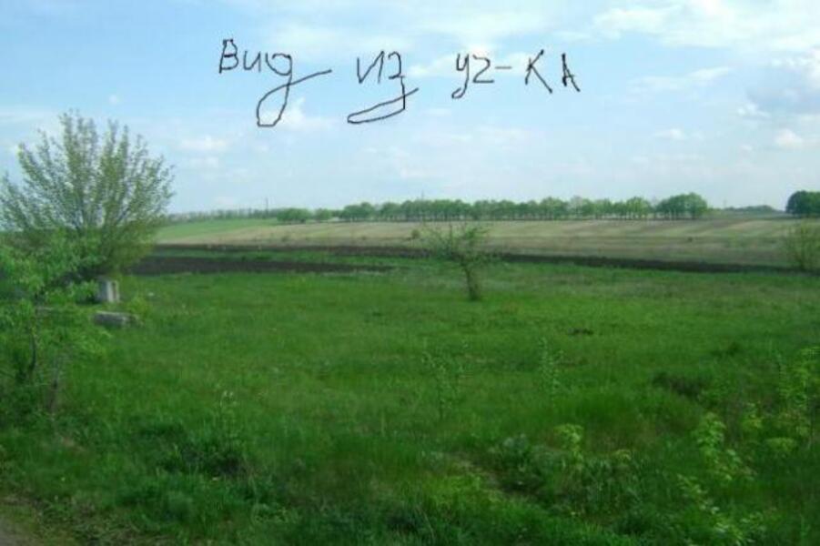 участок 15 сот., Слатино, Харьковская область (497005 1)