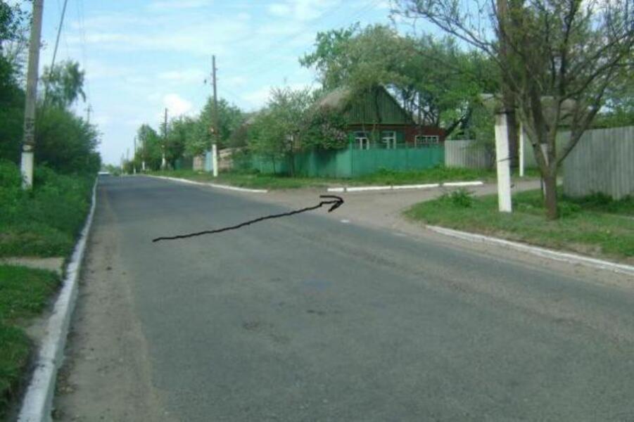 участок 12 сот., Безруки, Харьковская область (497005 2)