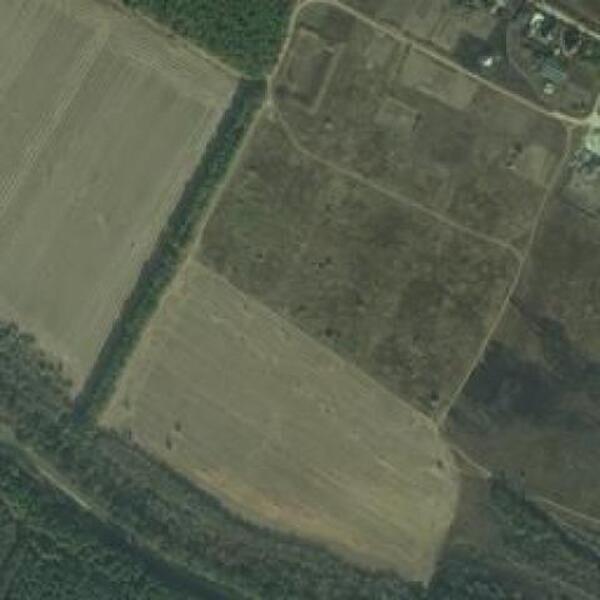 Участок, Коротыч, Харьковский район