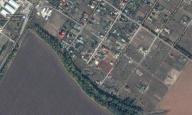 Купить земельный участок в Харькове (497431 1)