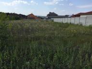 Купить земельный участок в Харькове (497434 1)