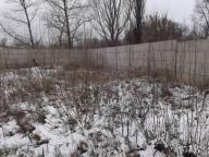 Купить земельный участок в Харькове (499051 1)