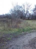 Купить земельный участок в Харькове (499252 1)