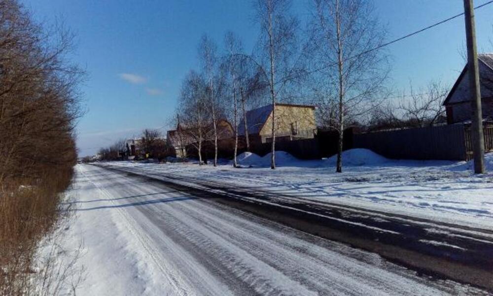 участок 15 сот., Новопокровка, Харьковская область (501602 1)