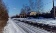 Купить земельный участок в Харькове (501602 1)