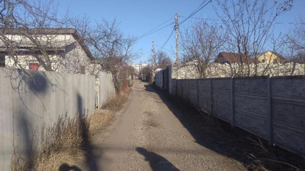 участок 6 сот., Харьков, Салтовка (501830 2)