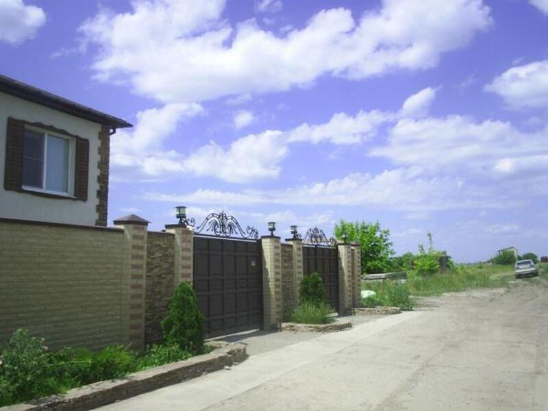 участок 15 сот., Родичи, Харьковская область (502725 7)