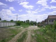участок 10 сот., Малая Даниловка, Харьковская область