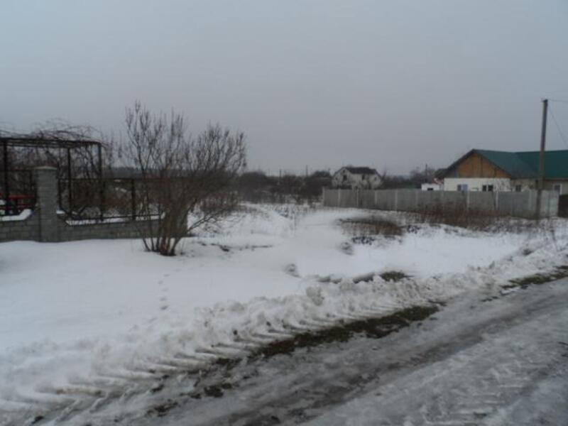 участок 15 сот., Коротыч, Харьковская область (502922 2)