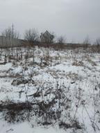 Купить земельный участок в Харькове (503451 1)