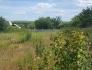 Купить земельный участок в Харькове (507900 6)