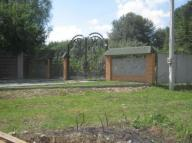 Купить земельный участок в Харькове (508471 6)