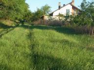 Купить земельный участок в Харькове (508591 1)